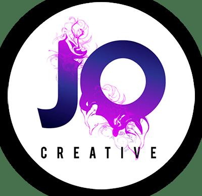 A WebDesign Company